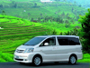 bali-car-rental-servicel_thmb