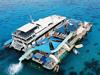 bali-hai-cruises_thmb