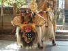 barong-dance-kintamani-tours_thmb
