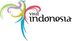 visit.jpg
