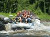 bali-adventure-rafting_thmb